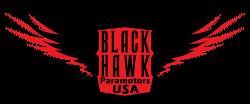 BlackHawk Paramotor Store