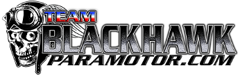 BlackHawk Paramotors USA Inc.