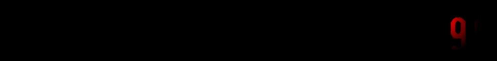 BlackHawk 90 Logo