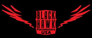 BlackHawk Paramotors USA Inc.