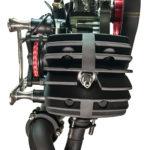BlackHawk Talon 190 Paramotor Buy Online USA