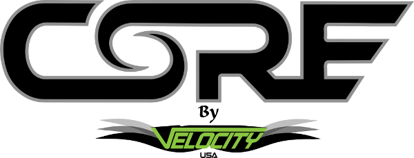 The Core By Velocity Paragliders USA