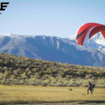 Velocity Core Paraglider Buy Now Online