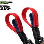 Velocity Elektra Paraglider Buy Now Online