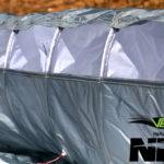 Velocity Nitro Paraglider Buy Now Online