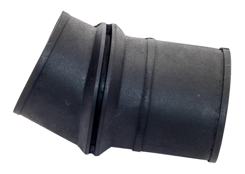 Paramotor Air Box Rubber Manifold