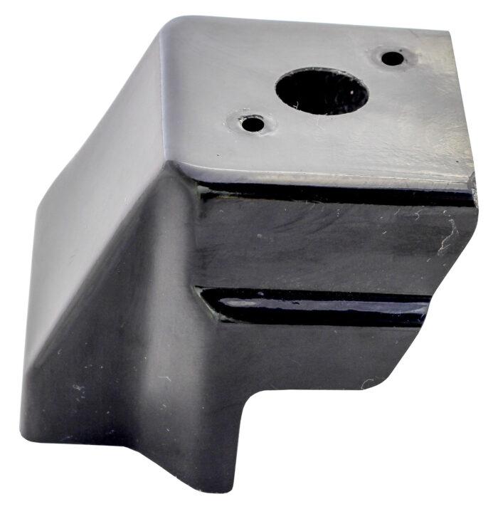 BlackHawk Paramotor Cylinder Head Shroud