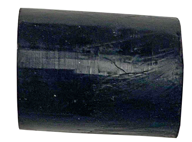 BlackHawk Paramotor Silicone Silencer Sleeve